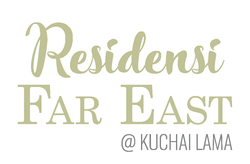 Residensi Far East